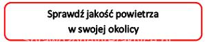 Sprawdź jakość powietrza w Polsce